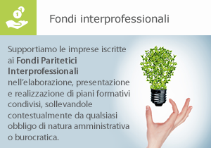 img-fondi-interprofessionali